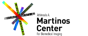 Brainstem Imaging Laboratory